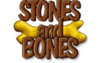 Stones & Bones